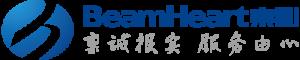 BeamHeart.com